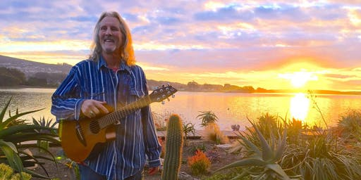 Robi Duganne & the Narrow Bridge Trio - Live Outside Series