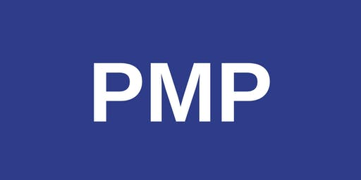 PMP (Project Management) Certification in Charlotte, NC