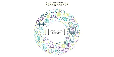 Collective Impact 2019: Share Your Impact, Series #4 tickets