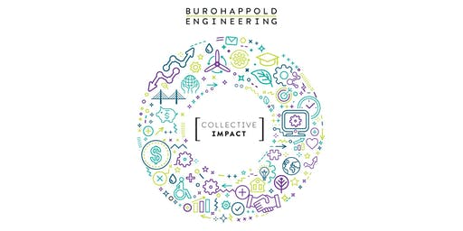 Collective Impact 2019: Share Your Impact, Series #4