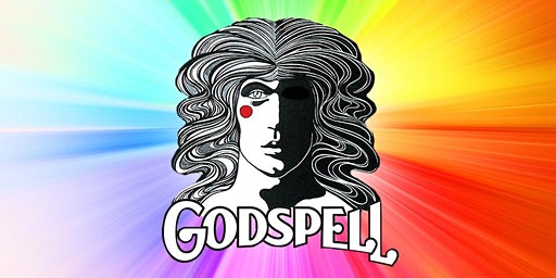 Godspell The Musical