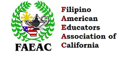 FAEAC Membership Fees
