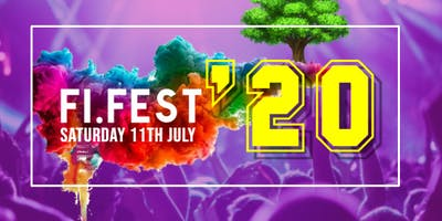 Fi.Fest 2020