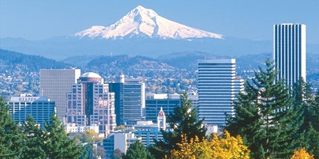 Taste of Conscious Leadership - Portland tickets