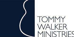 Tommy Walker Concert