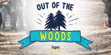 Out of the Woods tickets