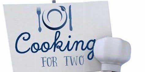REACH Life Skills Workshop - Cooking 101
