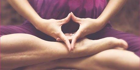 Awakening the Female Body:  2.5 hour workshop tickets