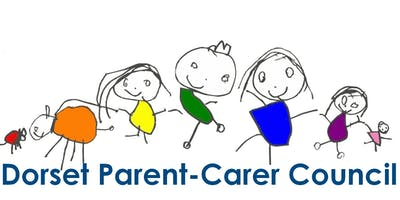 Teenager 2 ***** - Careers Support in Special Schools  (age 11 - 18)
