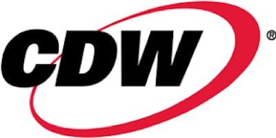 DevOps Workshop DesMoines