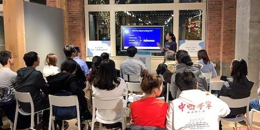 Flyhomes中文买房讲座 | Bellevue