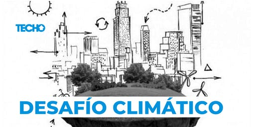 Conferencias con Casua: Crisis Climática