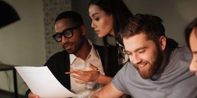 Biloxi – Real Estate License Courses