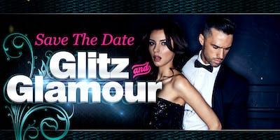 Glitz & Glam