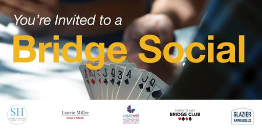 Bridge Social