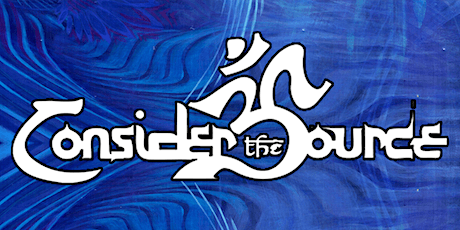 Consider The Source/Vicarious/Jelè @ Heist Brewery tickets