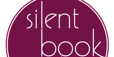 Silent Book Club - Tucson October Meeting
