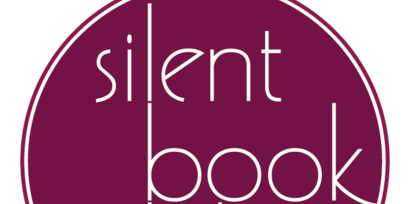 Silent Book Club - Tucson October Meeting