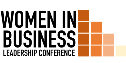 Spotlight on Advocacy: 2019 Women in Business Leadership Conference
