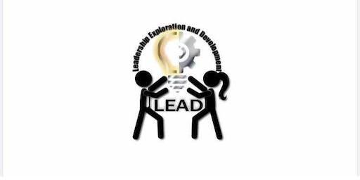 Denver Leadership Experience