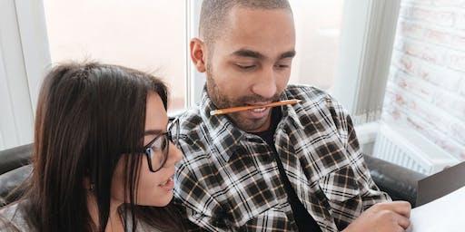Hattiesburg - Real Estate License Courses