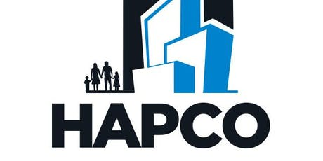 HAPCO: New Lead Bill Passed by Philadelphia City Council tickets