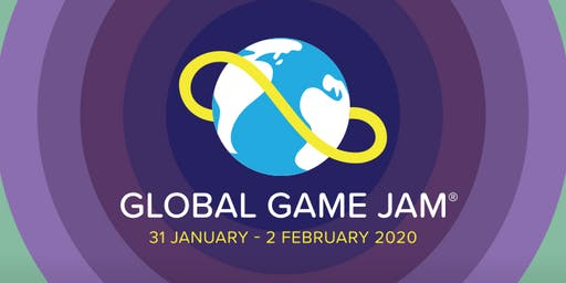 Global Game Jam 2020 FEU Institute of Technology