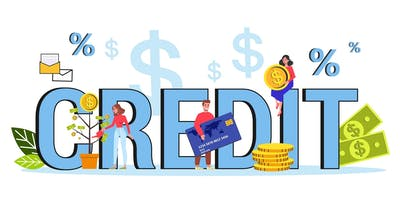 Meeting Shows Proven Strategy To Create An Ideal Credit Score