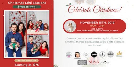 69 Boyz Christmas.Orlando Fl Christmas Shows Events Eventbrite