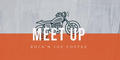 UNION COUNTY MOTORCYCLE MEET UP