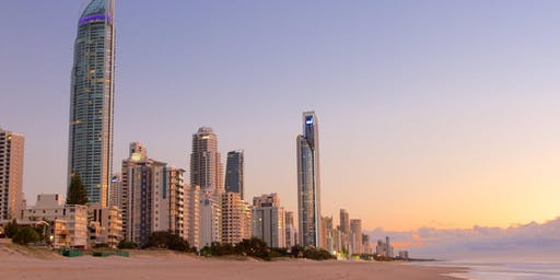 Gold Coast Photography Workshop
