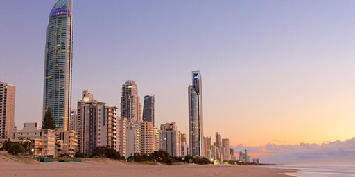 Gold Coast Photography Workshop