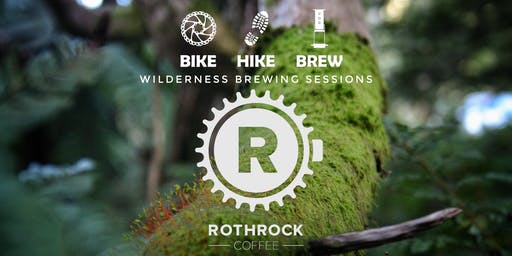 Wilderness Brewing Sessions - Mt Donna Buang, Yarra Ranges National Park