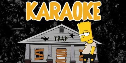 Trapp Karaoke