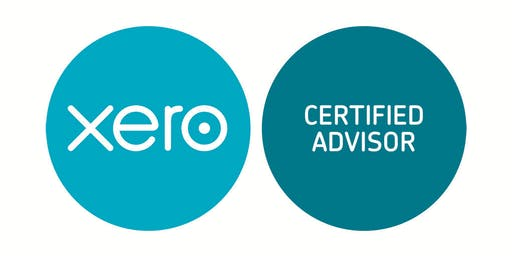 Introduction to XERO PAYROLL and  SINGLE TOUCH PAYROLL in Port Lincoln