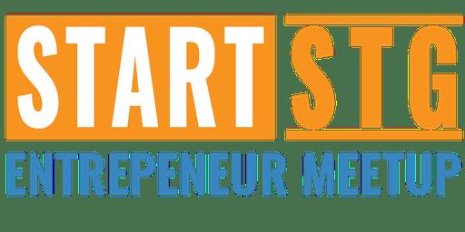 START STG - November 2019
