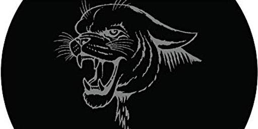 Harrisburg High School:  CLASS OF 2010 REUNION WEEKEND