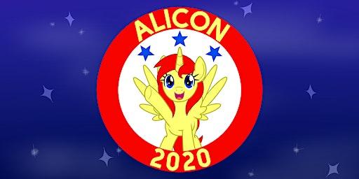 AliCon 2020