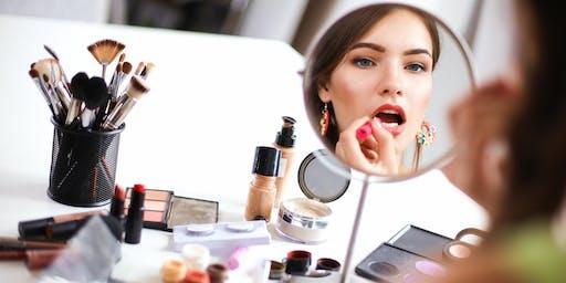 Leçon 3 : Votre maquillage