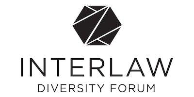 InterLaw Diversity Forum Student Lab
