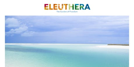 Opening Reception of ELEUTHERA - THE GARDEN OF FREEDOM Photo Exhibition tickets