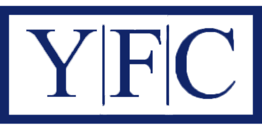 York Finance Conference 2020