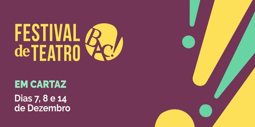 Festival BAC! 2019