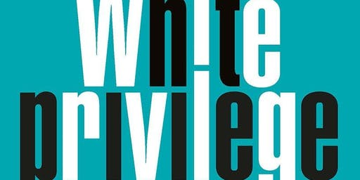 """Book Talk - """"White Privilege"""", an evening with Professor Kalwant Bhopal"""
