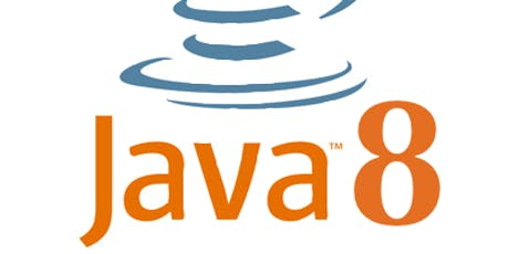 Free (Fully Funded) Oracle Java SE8 Level 1 Associate Weekend Course. tickets