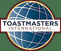 Fusion Toastmasters Amsterdam