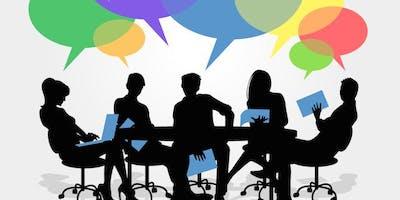 Creare valore con il blog aziendale