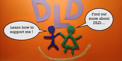 ABC of DLD: Supporting children's communication in school