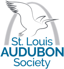 St. Louis Audubon Society logo
