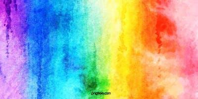When The Rainbow Breaks: Queer Divorce 101
